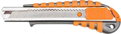 63-011, Нож строительный