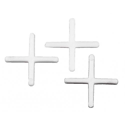 Крестики для кафеля Stayer