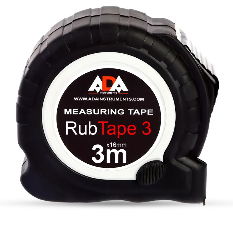 Рулетка Ada
