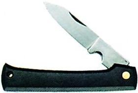 200010, Нож