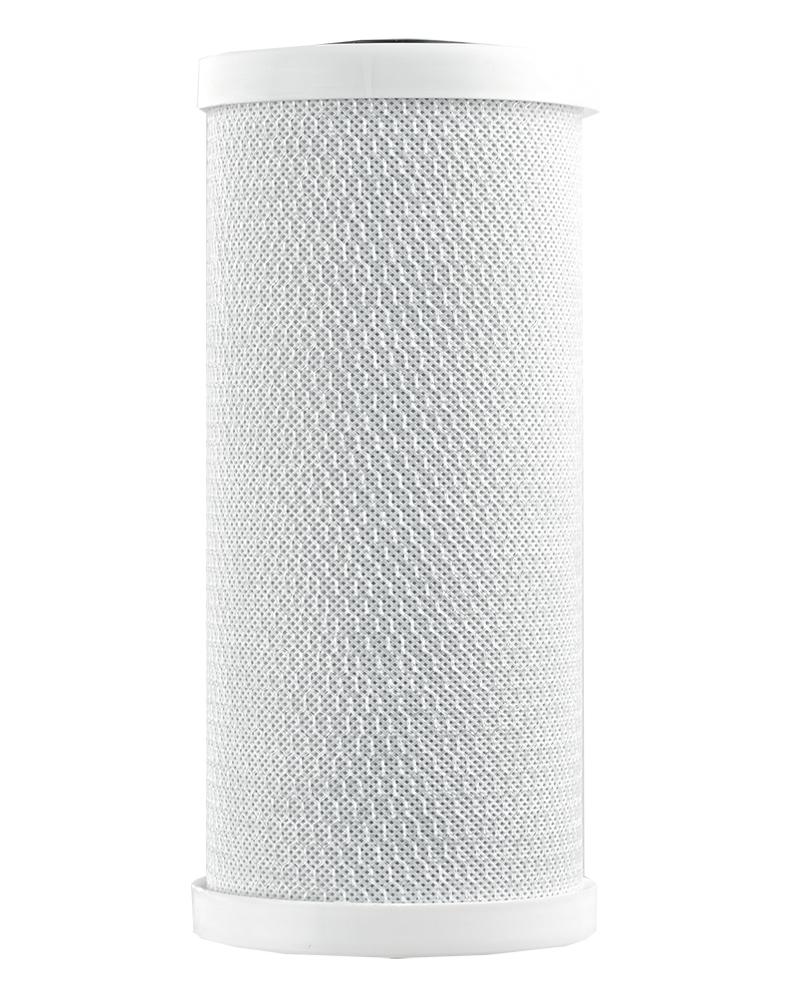 Картридж Барьер Профи bb 10 карбон-блок