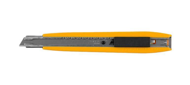 Ol-da-1, Нож строительный