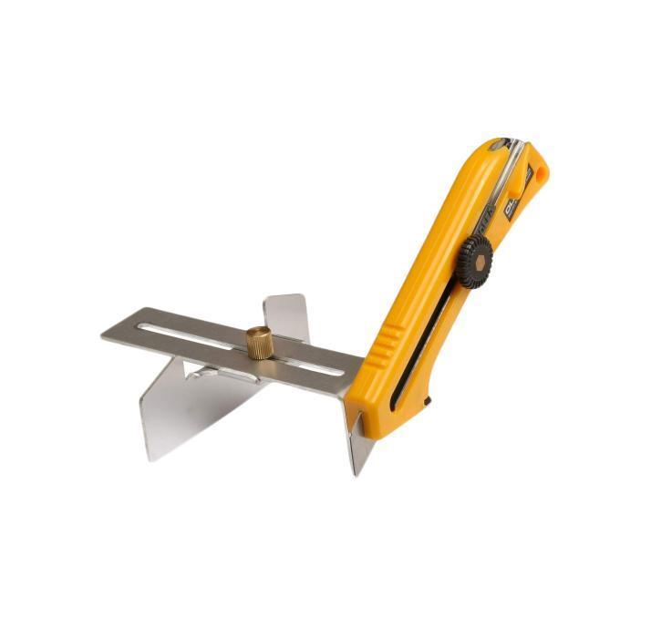 Нож строительный Olfa