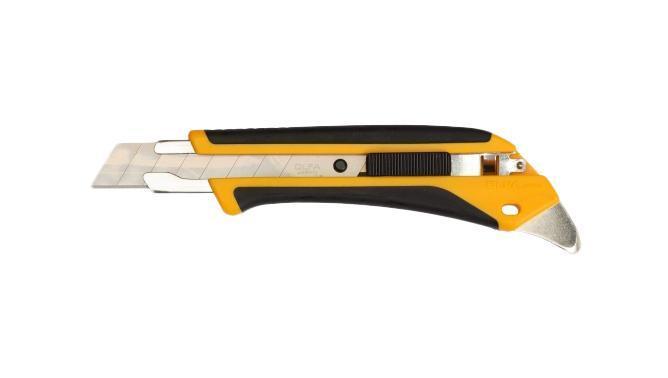 Ножи ручные