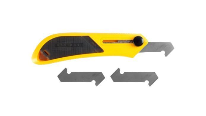 нож-строите-льный-olfa