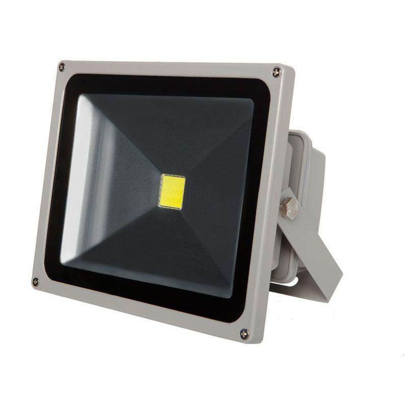 Прожектор светодиодный ЭКОРОСТ 515-030
