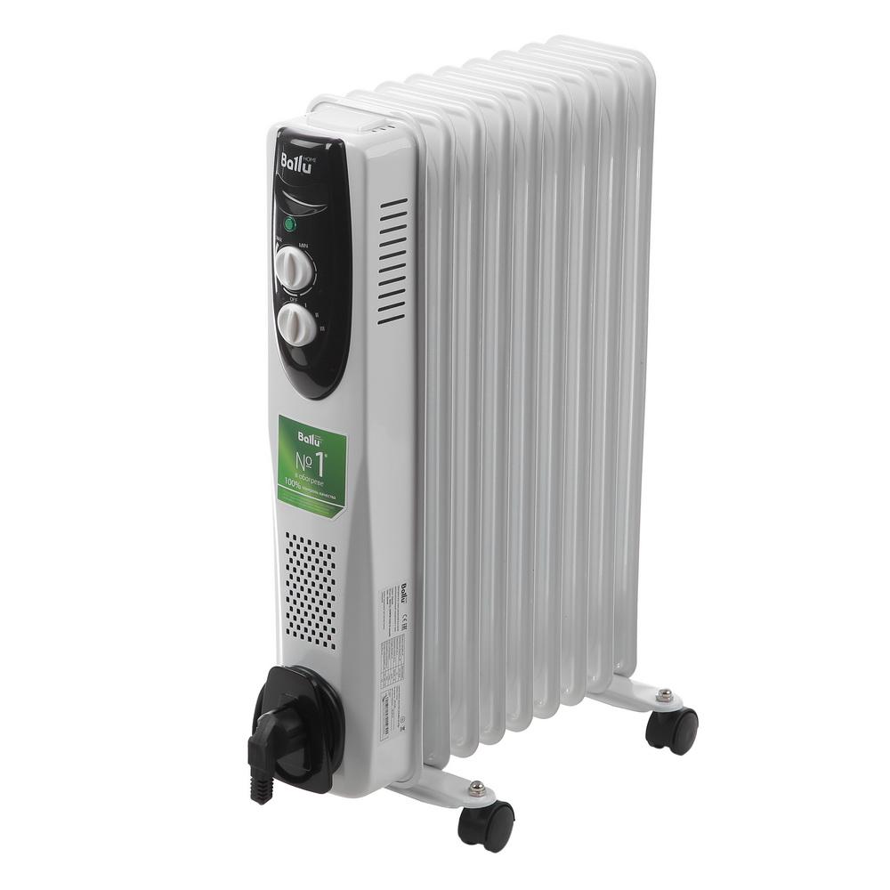 Масляные радиаторы - купить масляный радиатор цены и.