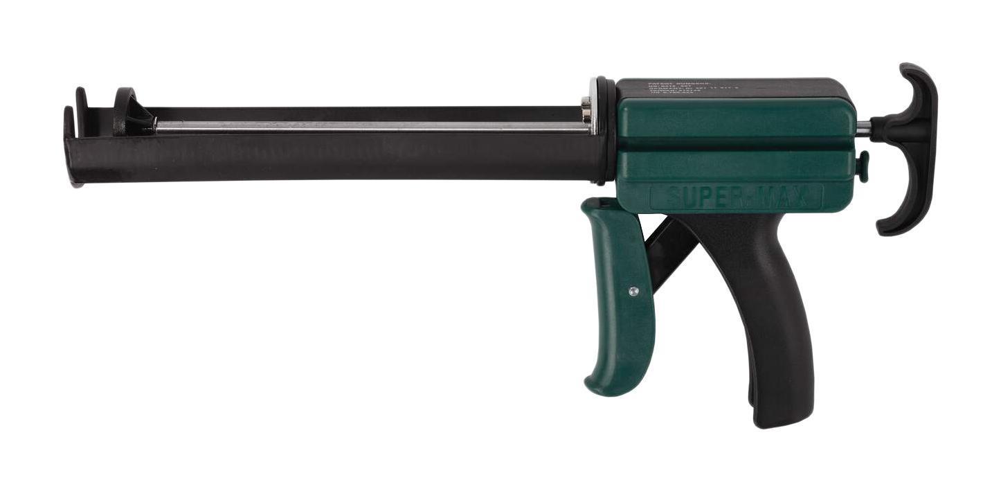 Пистолет для герметика Kraftool
