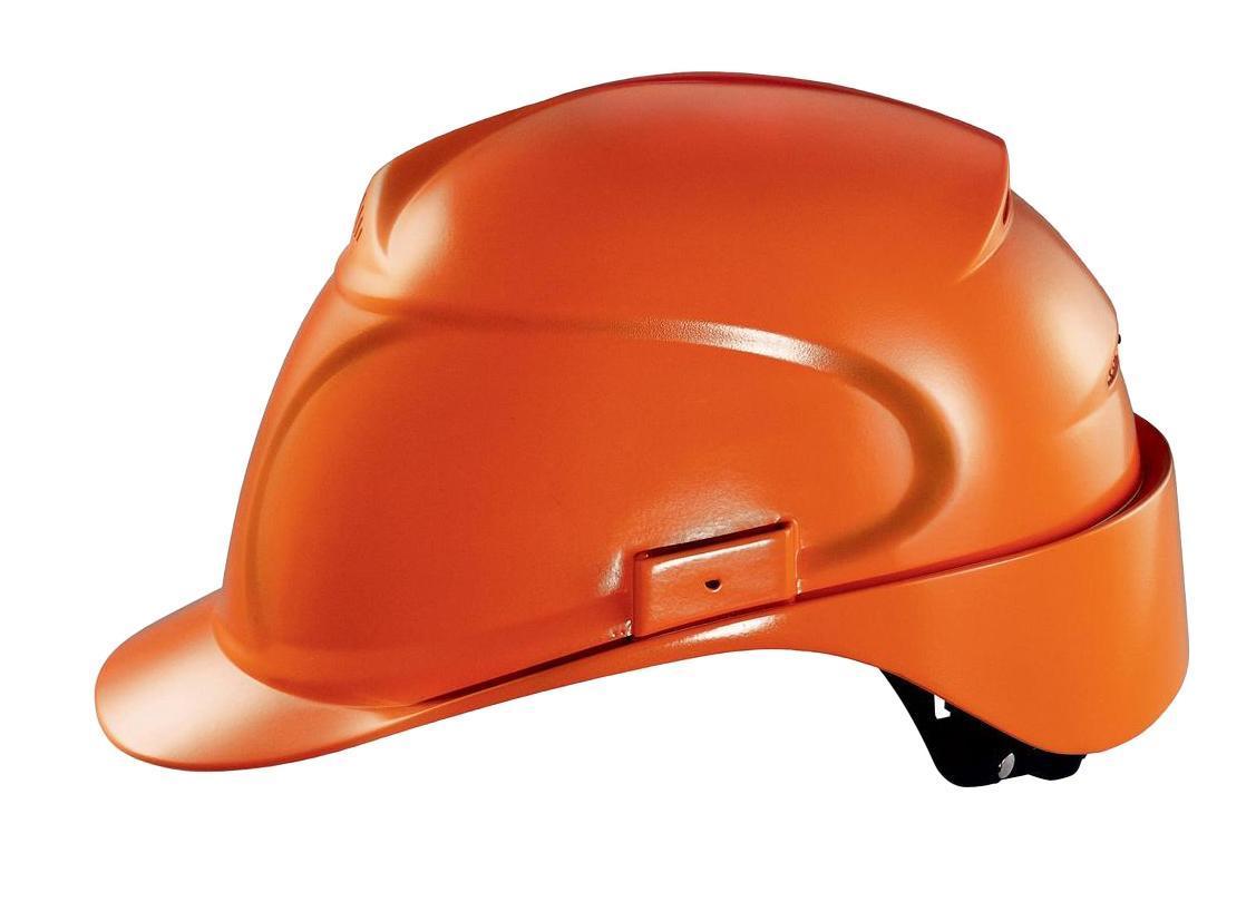 Каски, шлемы