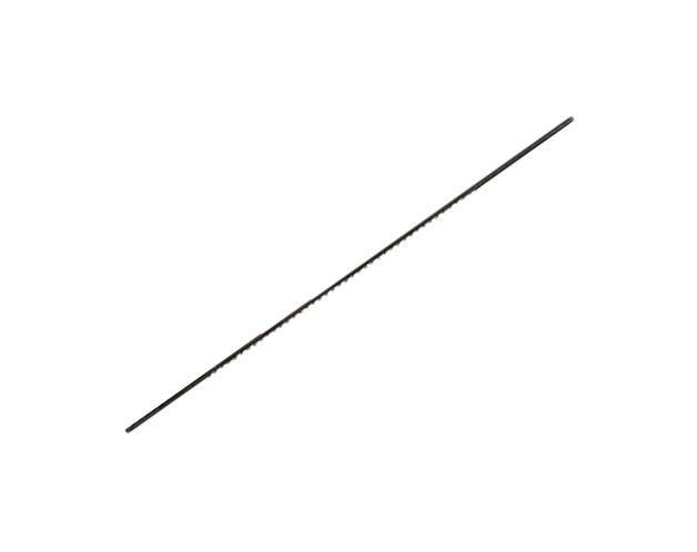 302-51w-12p, Пилки для лобзика