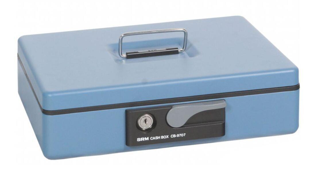 ������� ������� Cb-9707n (blue)