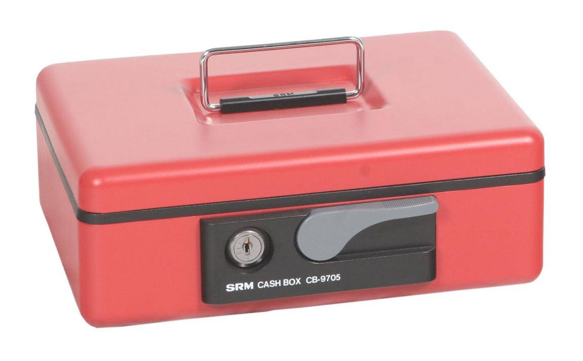 ������� ������� Cb-9705n (red)