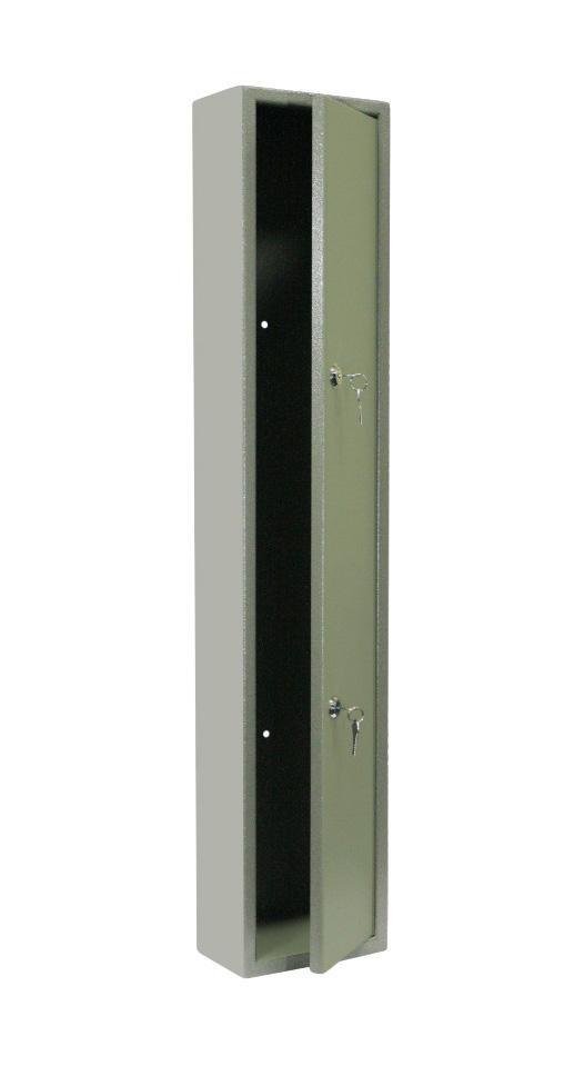 Шкаф оружейный Рипост Ор--3