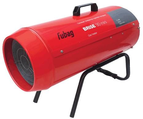Нагреватель Fubag