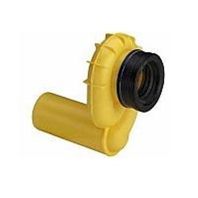 Сифон ViegaКомплектующие для сантехники (сифоны, выпуски, трапы)<br>Тип: сифон,<br>Назначение: для писсуара,<br>Цвет покрытия: желтый<br>