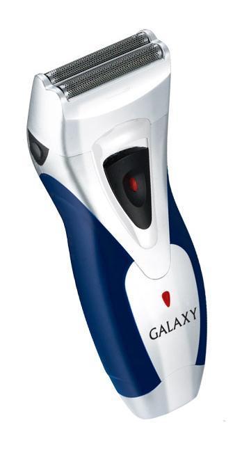 Электробритва Galaxy