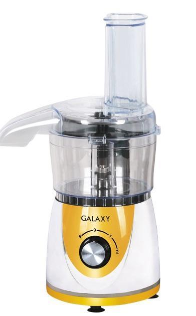 Кухонный комбайн Galaxy
