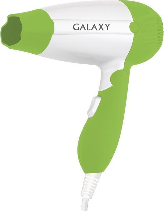 Фен Galaxy