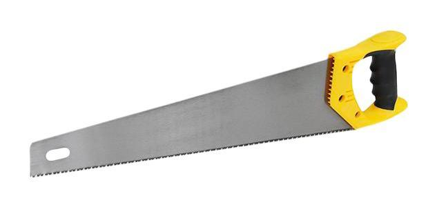 Ножовка Kolner
