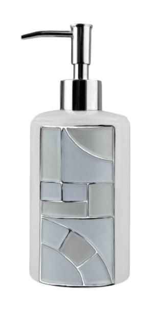 Диспенсер для жидкого мыла Wasserkraft