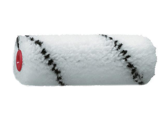 Валики и ролики малярные