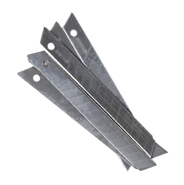020508-001-009, Лезвие для ножа