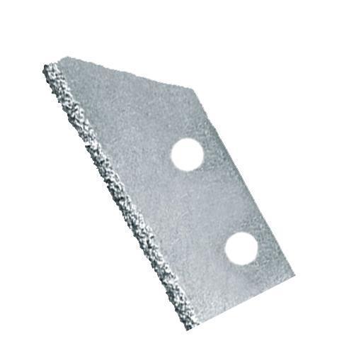 Нож строительный SantoolНожи ручные<br>Тип: лезвие,<br>Тип ножа: с трапециевидным лезвием,<br>Длина лезвия: 50,<br>Ширина лезвия: 50<br>