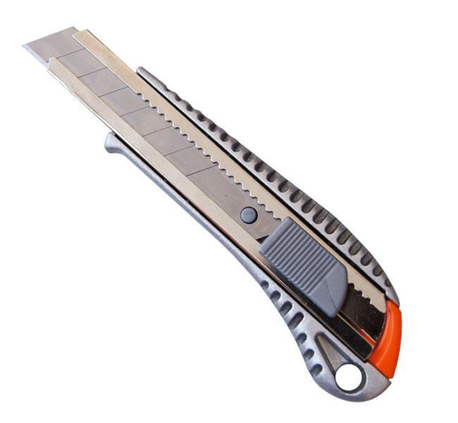 020504-001, Нож
