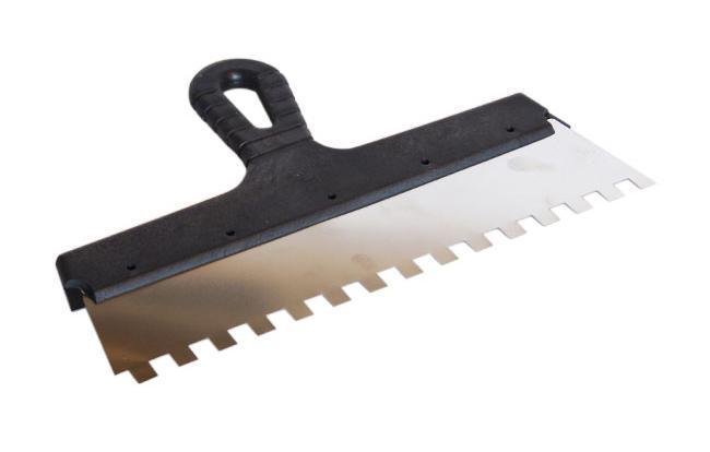 Шпатель РОССИЯШпатели<br>Материал лезвия: сталь,<br>Ширина: 300,<br>Длина (мм): 30<br>