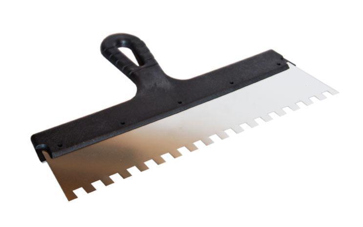 Шпатель РОССИЯШпатели<br>Материал лезвия: сталь, Ширина: 350, Длина (мм): 20<br>