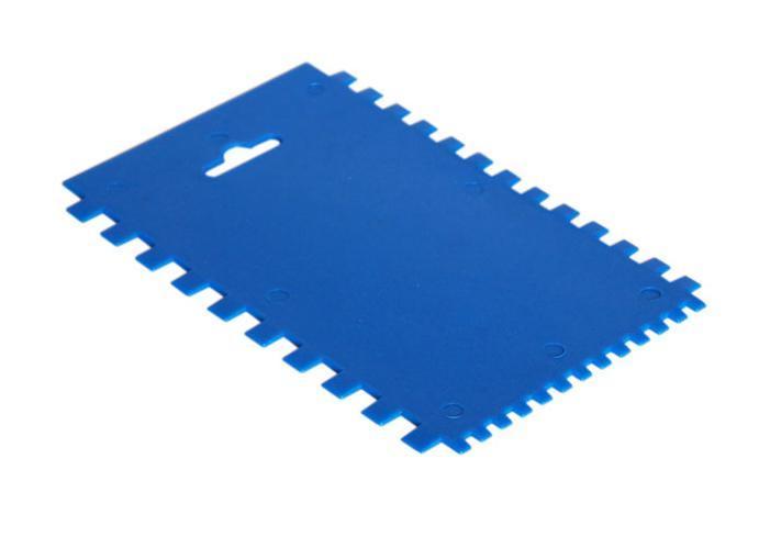 Шпатель SantoolШпатели<br>Материал лезвия: сталь,<br>Длина (мм): 115<br>