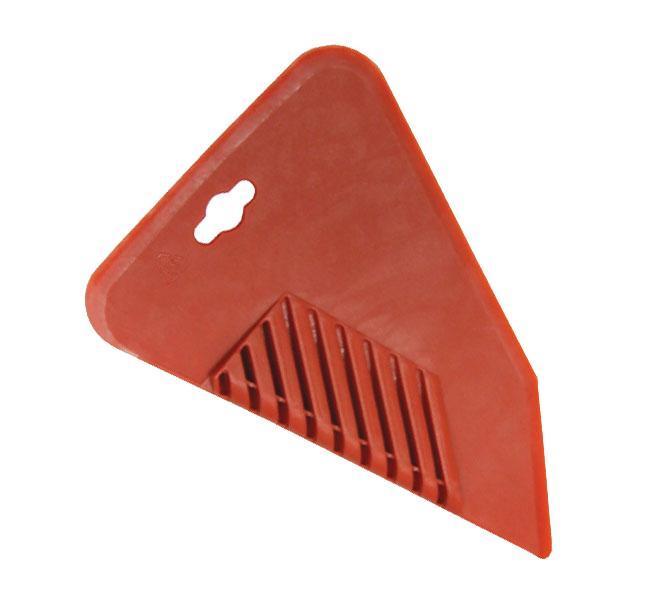 Шпатель SantoolШпатели<br>Материал лезвия: сталь,<br>Длина (мм): 27<br>