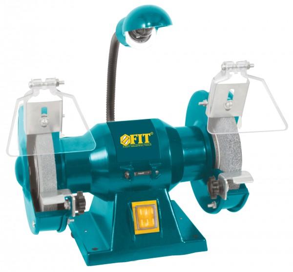 ������ � ���������� Fit Bg-125/121l