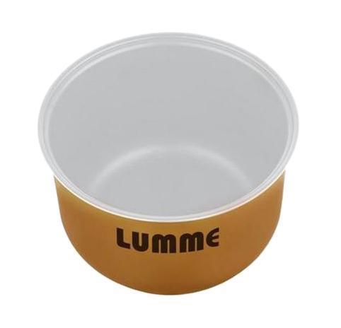 ���� Lumme Lu-mc301