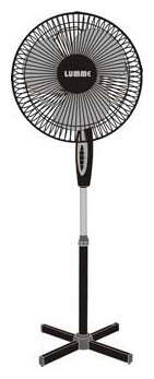 Вентилятор Lumme