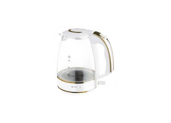 Чайники и термопоты