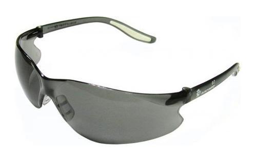 Очки защитные Amparo