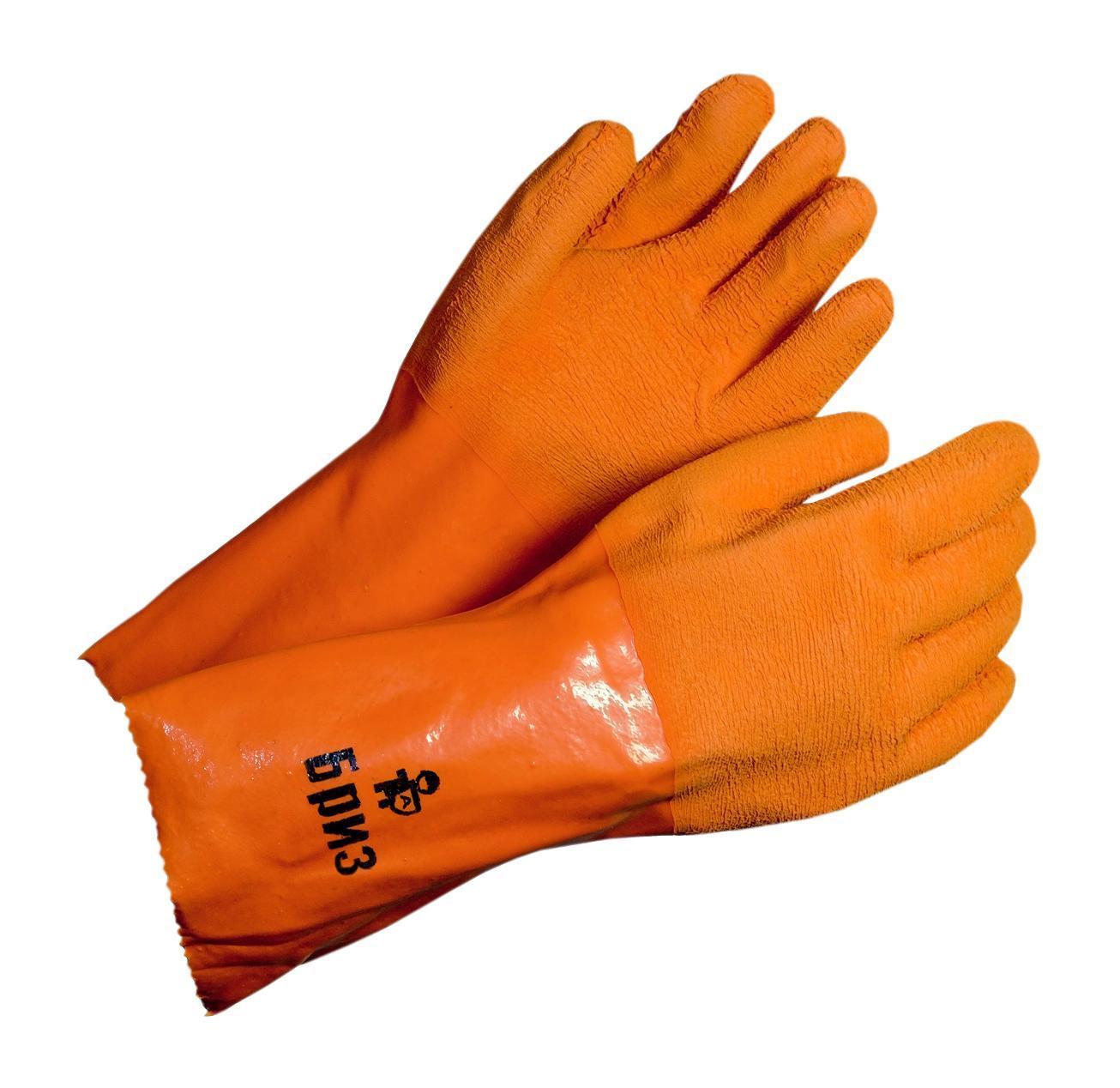 Рыболовные перчатки в нижнем новгороде