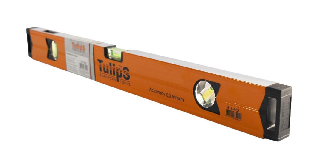 Уровень Tulips tools