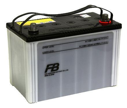 Аккумулятор FbАвтомобильные аккумуляторы<br>Емкость аккумулятора: 90,<br>Тип: для легкового автомобиля,<br>Полярность: прямая,<br>Тип аккумулятора: стартерный,<br>Пусковой ток: 781,<br>Размеры: 172х220х302,<br>Вес нетто: 23<br>