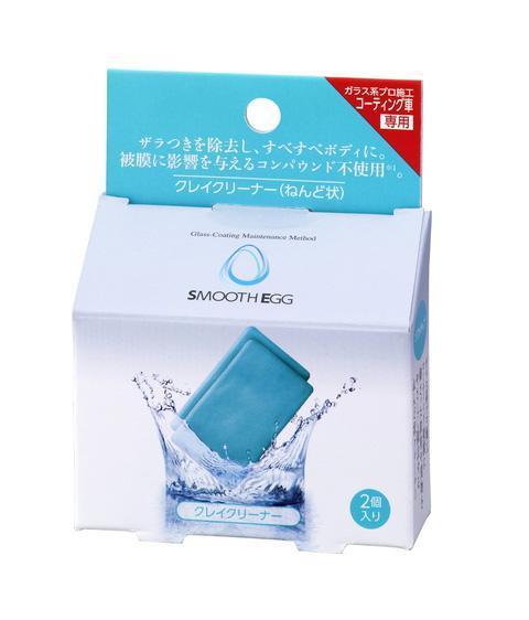 Очиститель Soft99
