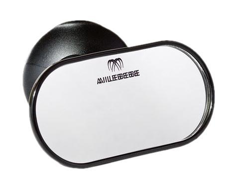 Зеркало Ailebebe