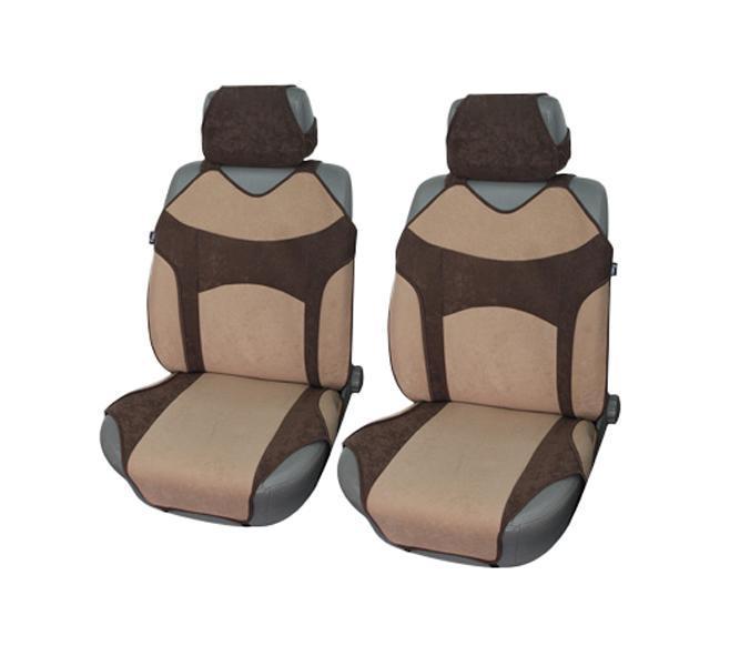 Чехлы на сиденья