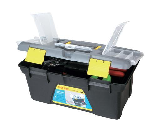 Ящик для инструментов Isky