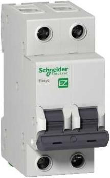 Автомат Schneider electric