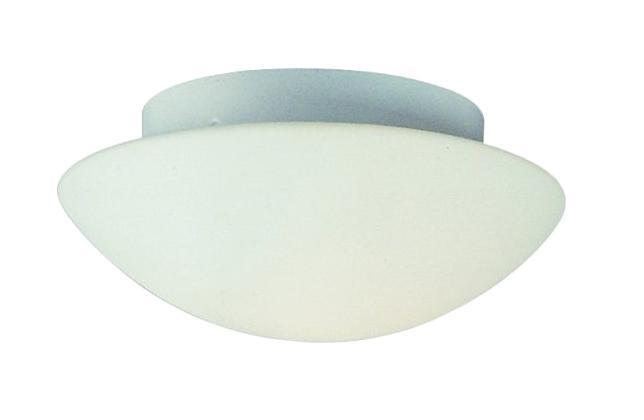 Светильник настенно-потолочный GloboСветильники настенно-потолочные<br>Мощность: 60,<br>Количество ламп: 1,<br>Назначение светильника: для комнаты,<br>Стиль светильника: модерн,<br>Материал светильника: металл, стекло,<br>Тип лампы: накаливания,<br>Высота: 100,<br>Патрон: Е27,<br>Цвет арматуры: хром,<br>Вес нетто: 0.7<br>