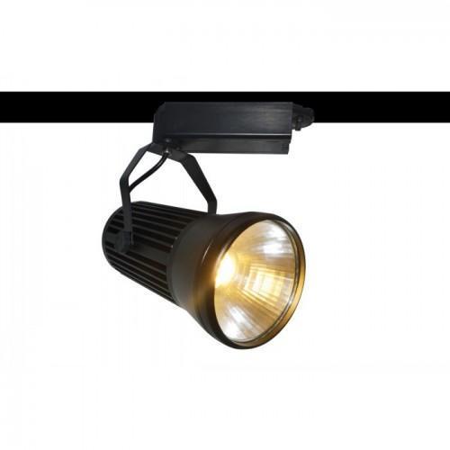 Трек система Arte lamp