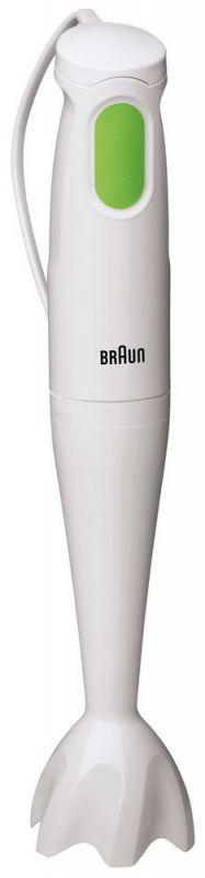 Блендер Braun