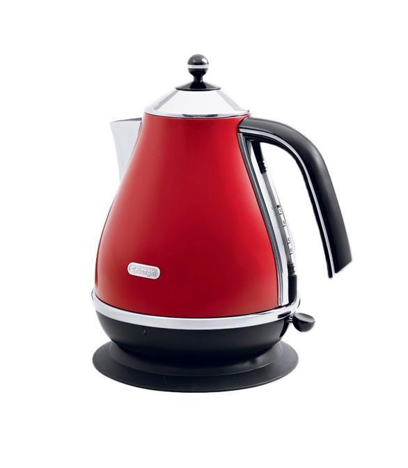 Чайник Delonghi