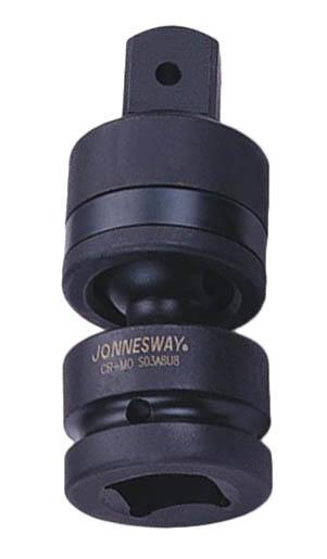 Кардан ударный Jonnesway